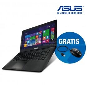 Portátil ASUS X553MA-XX803H