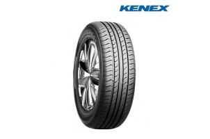 Llanta KENEX CP661 165/70R13