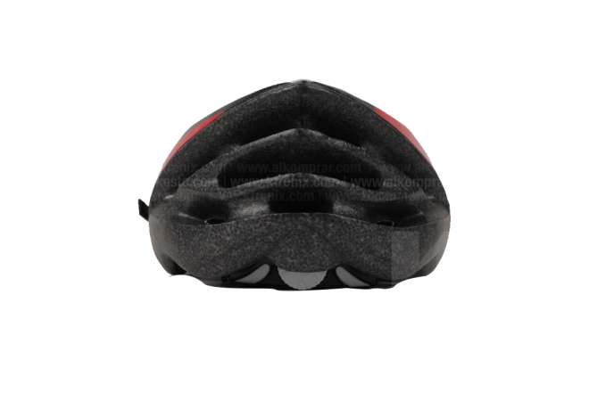Casco De Protección Ciclista - Skater L.A. Sports Color