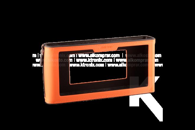Cover BOSE Soundlink III Orange