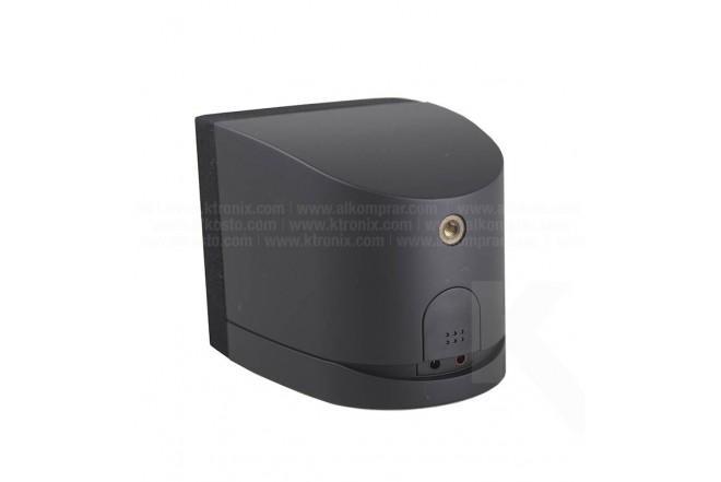Combo Amplificador + Parlante Bose AM3