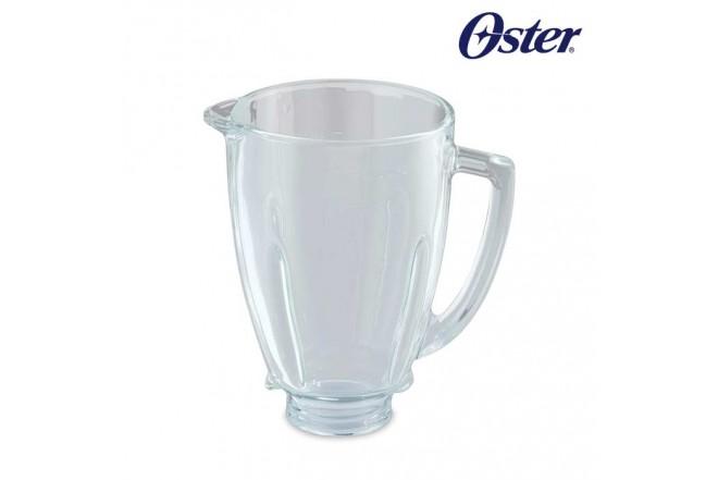 Vaso vidrio OSTER BLSTAJ