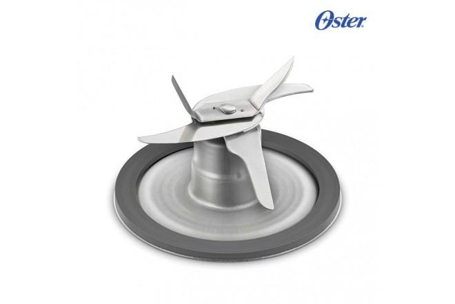 Cuchilla Xpert OSTER 3090