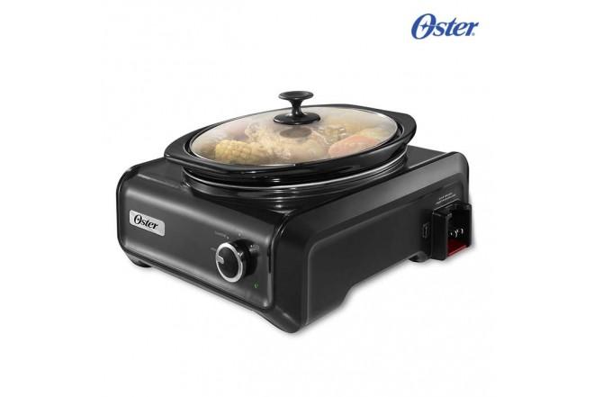 Olla Cocción OSTER CKSTSC3D