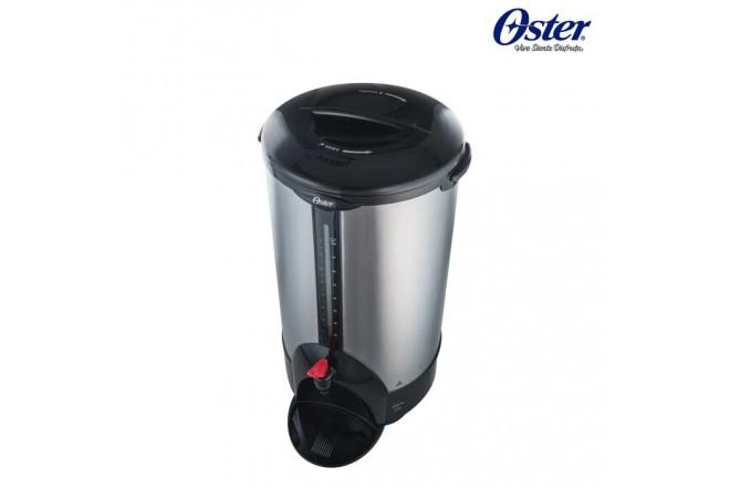 Percolador OSTER 100 Tazas 3394