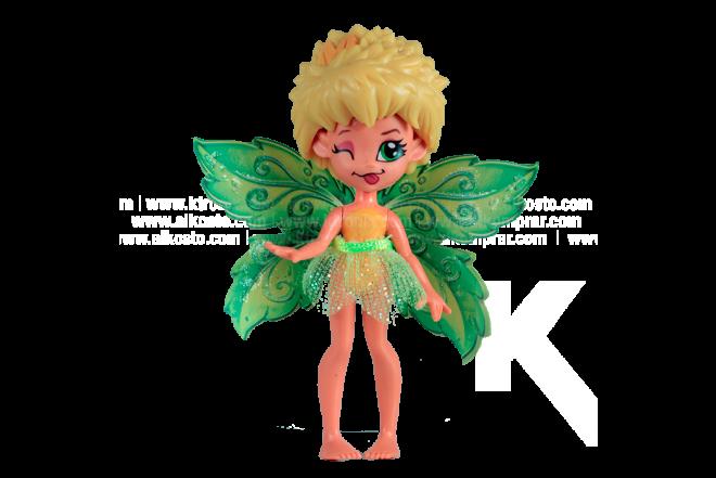 Fairy Kins Firefly