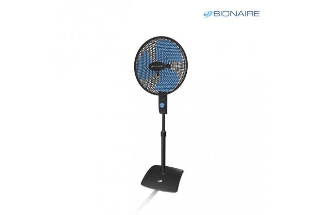 Ventilador BIONAIRE 1613 Azul