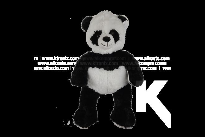 Peluche Oso Panda 38 cm