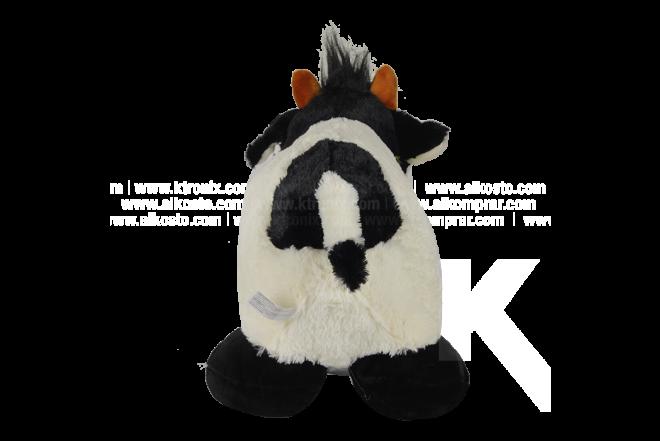 Peluche Vaca 47 cm
