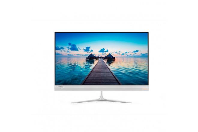 """PC All in One LENOVO 510s 23"""" Core™ i7 Plata"""