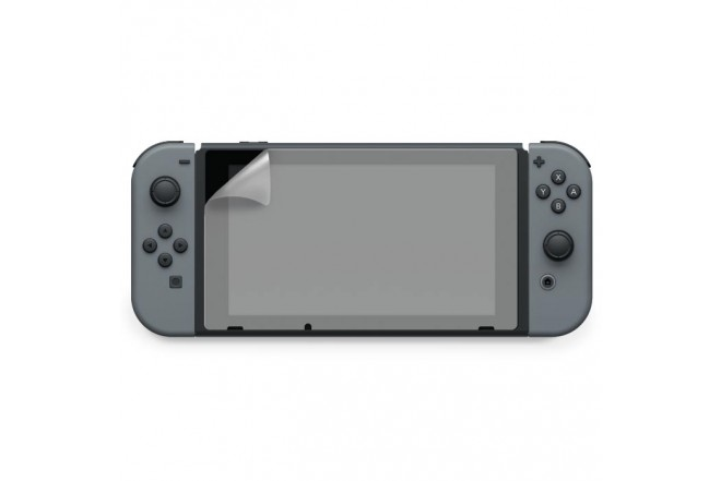 Protector de Pantalla SWITCH