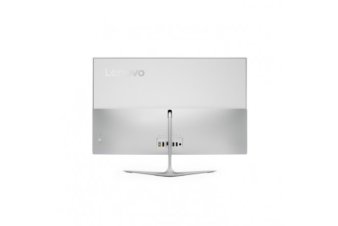 "PC All in One LENOVO 510s 23"" Core™ i5 Plata"