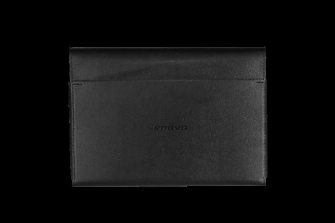 "Cubierta LENOVO Tablet Yoga 10"""