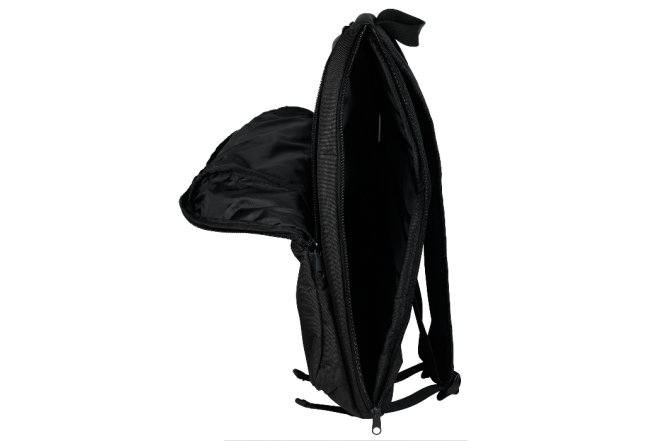Morral TARGUS Ultralight 16""