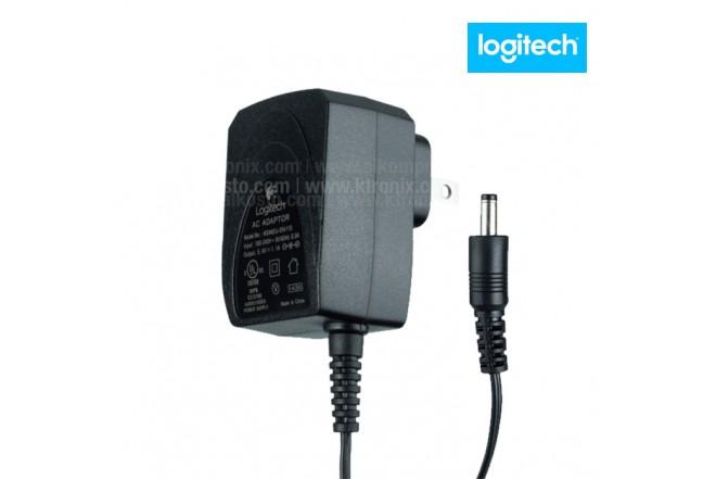 Parlante LOGITECH Z50 Conexión 3.5