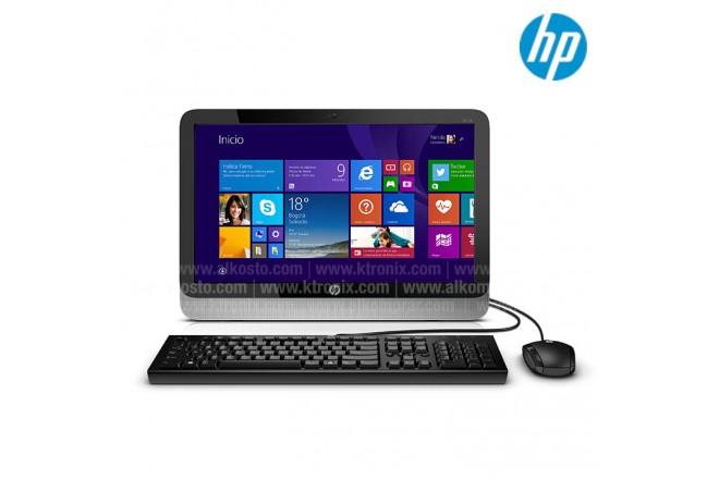 PC All in One HP 19-2230LA