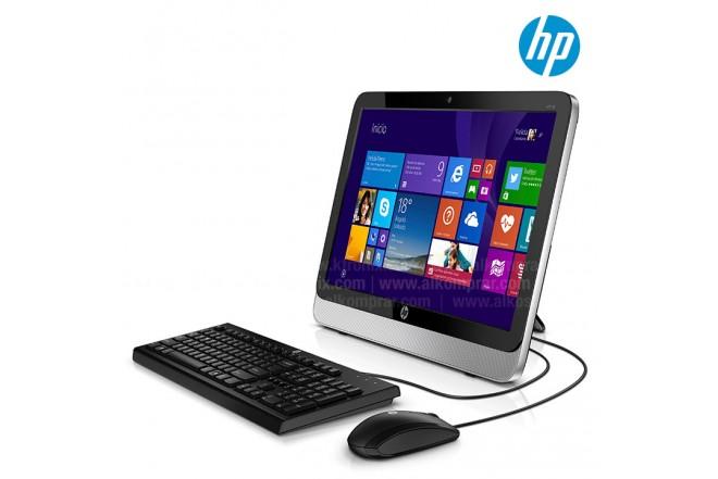 PC All in One HP 19-2316LA