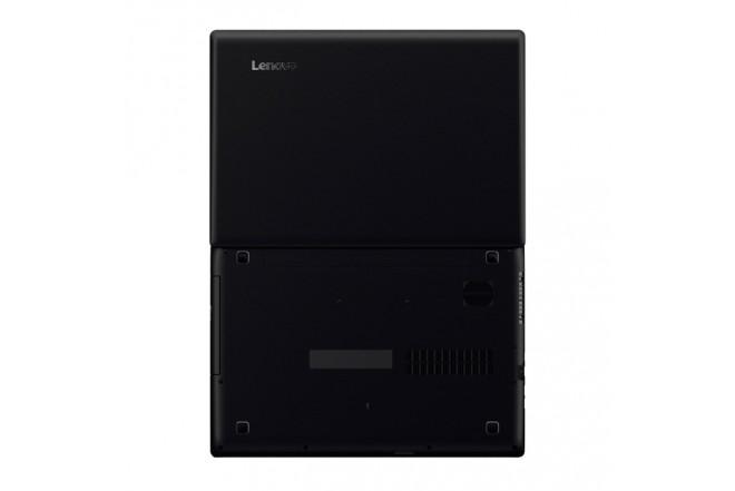 "Portátil Lenovo Idea110 Ci3 17.3"" Negro"