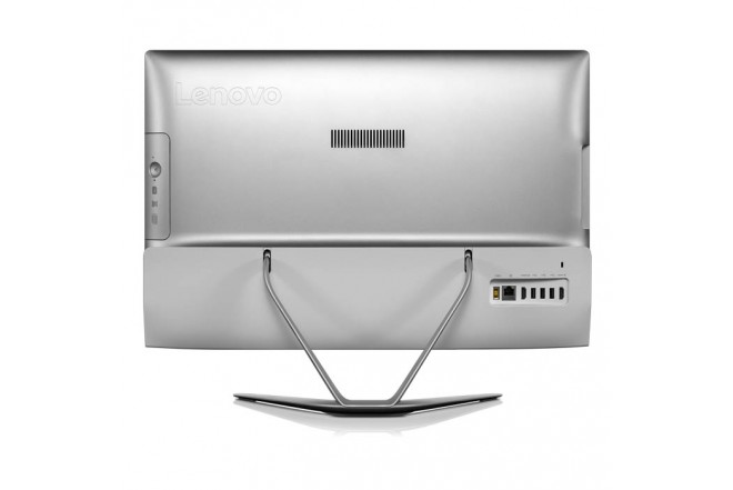 "PC All in One LENOVO 300 Ci3 23.8"" Blanco"