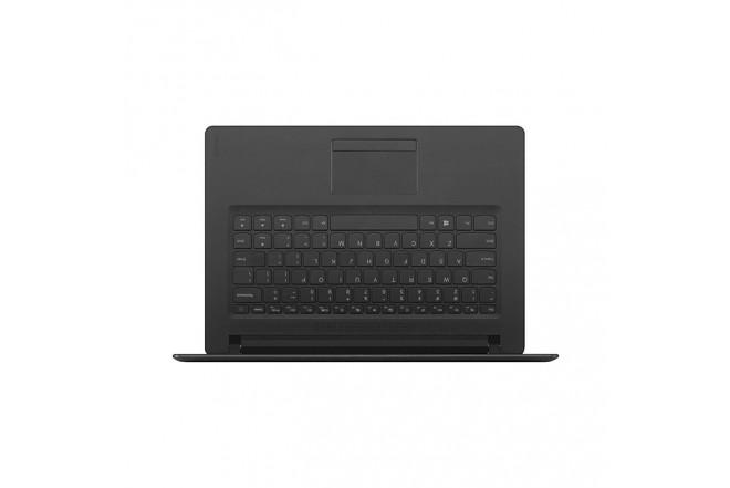 "Portátil LENOVO Idea110 Core I3 14"" Negro"