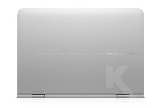 Convertible 2 en 1 HP 13-4030LA