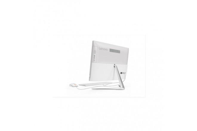 "PC All in One LENOVO 510s Ci3 21.5"" Blanca"