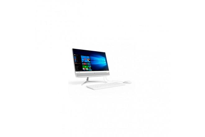 "PC All in One LENOVO 510 Ci5 21.5"" Blanca"