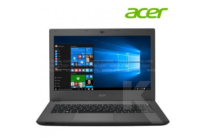 "Portátil ACER 512A 14"" Core™ i5 IRN"
