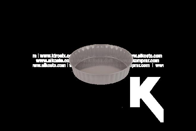 Juguete Pastelería Metal Cookware