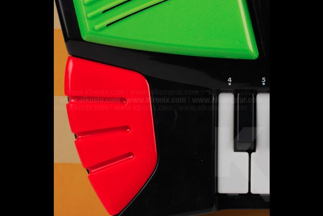 Piano Creativo Electrónico 32 Teclas