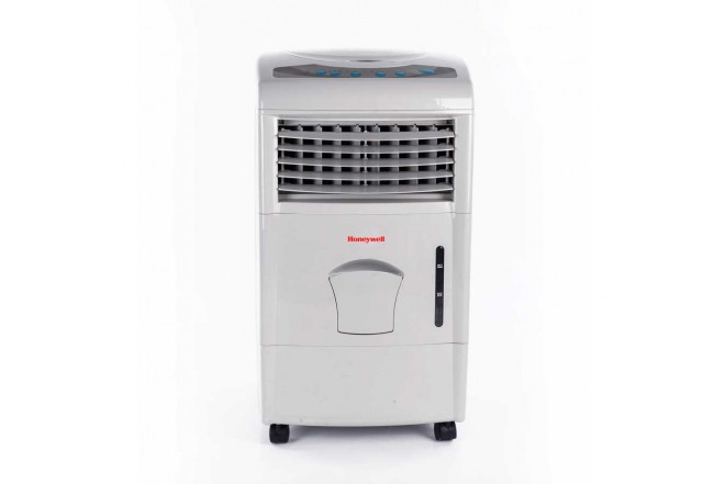 Enfriador de Aire HONEYWELL 15Lts Dispensador