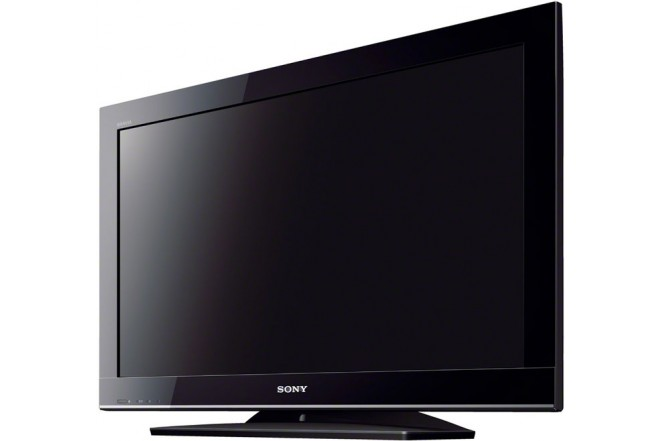 "TV 32"" LCD SONY 32BX353 HD"