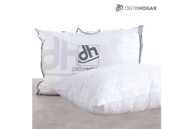Almohada DISTRIHOGAR 50 X 70 cms