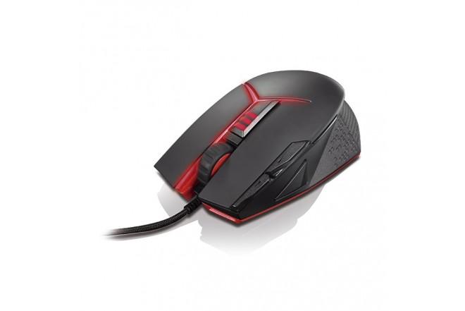 Mouse LENOVO Y Gaming B&R