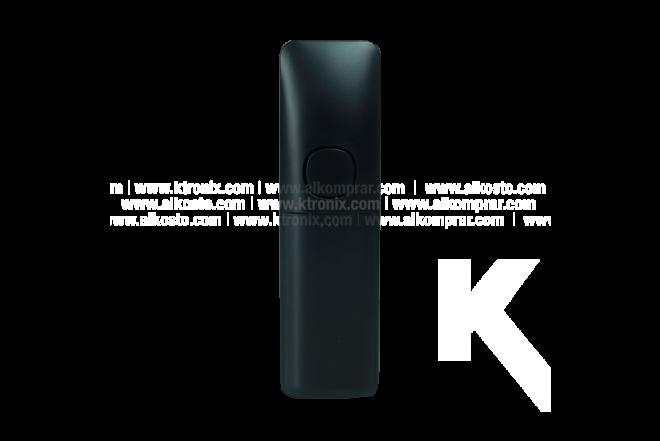 Teléfono Inalámbrico PANASONIC Bluetooth KX-TGH260