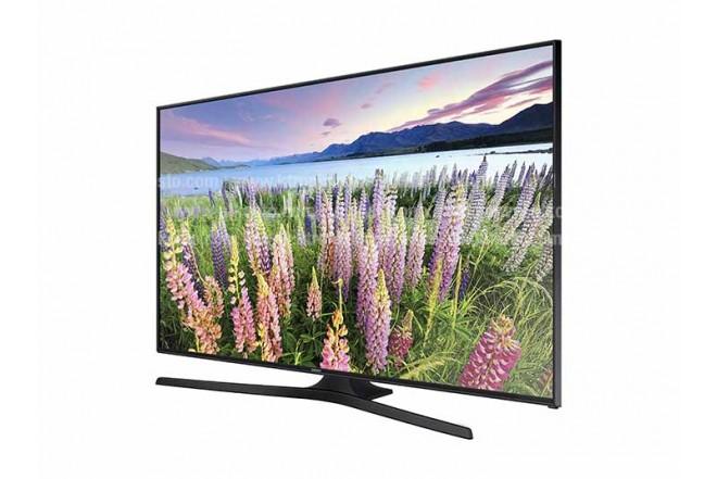 "Tv 40"" 101 cm SAMSUNG 40J5500 Full HD Internet"