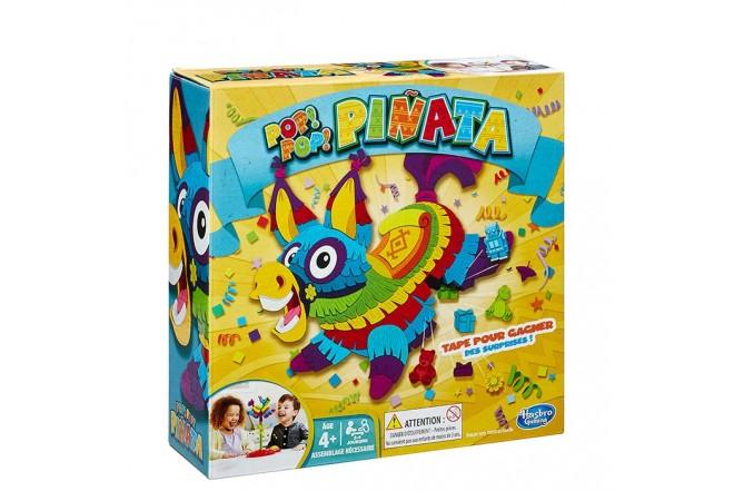 HASBRO GAMING Pop Pop Piñata