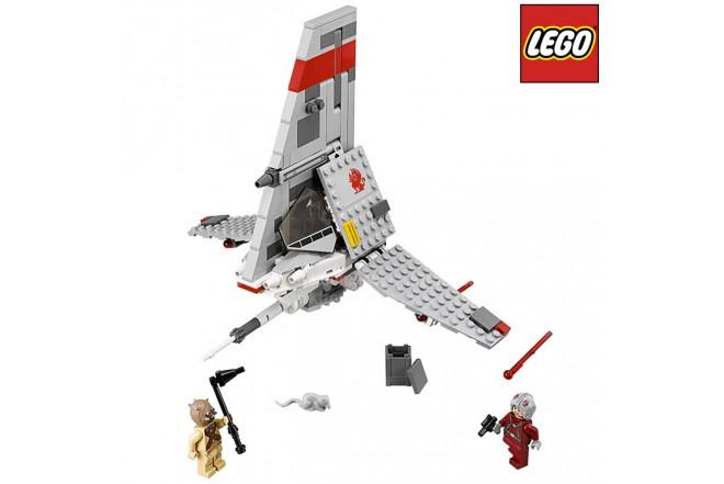 T-16 Skyhopper™ LEGO