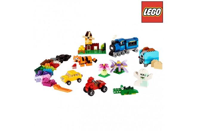 Caja Mediana de ladrillos Creativos LEGO®