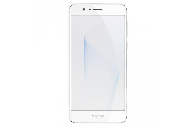 Celular Huawei Honor 8 SS 4G Blanco
