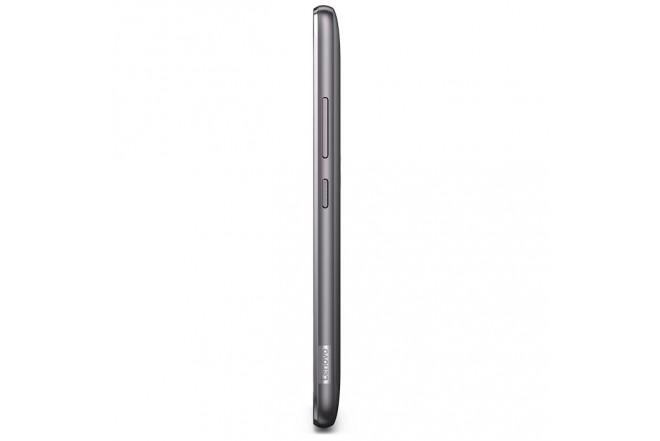 Celular MOTOROLA Moto G5 DS Gris