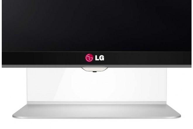 """Monitor LG 34"""" Ultrawide 34UM95"""