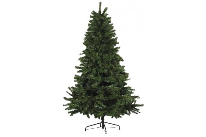 Arbol de Navidad ONCOR INTERNATI 210.5 Cm 1065 Tips