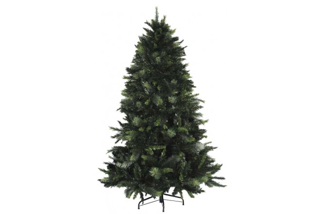 Árbol de Navidad 180 Cm 955 Tics