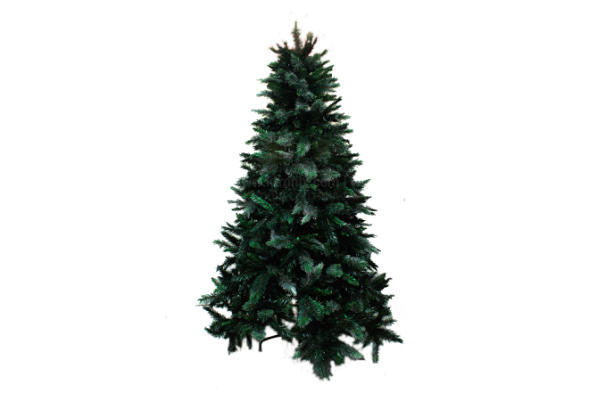 Árbol Navidad 210 cm Mountain