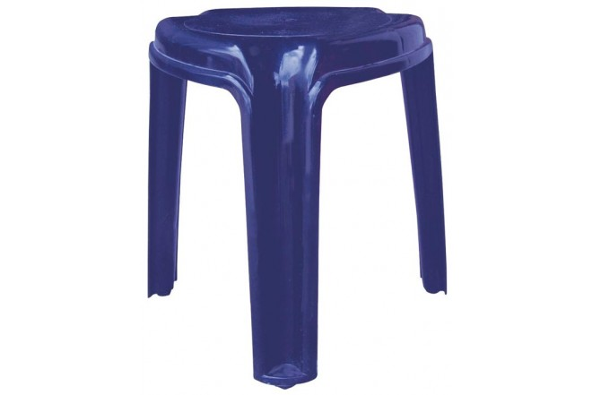 Butaco VANYPLAS Azul