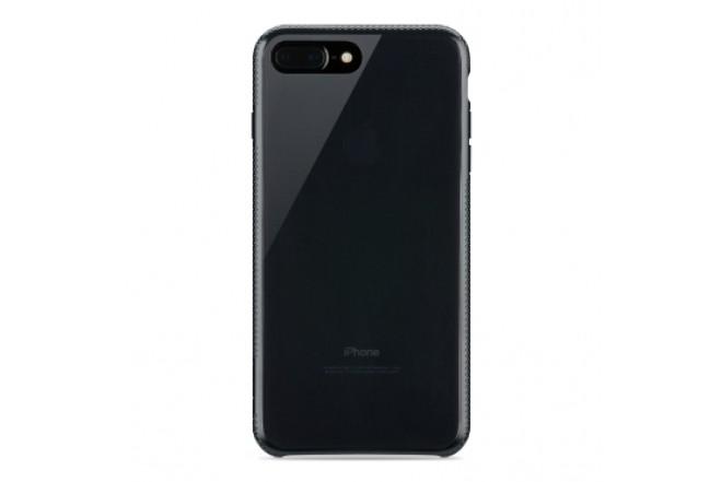 Estuche BELKIN Iphone 7Plus AirPr Pro Gris