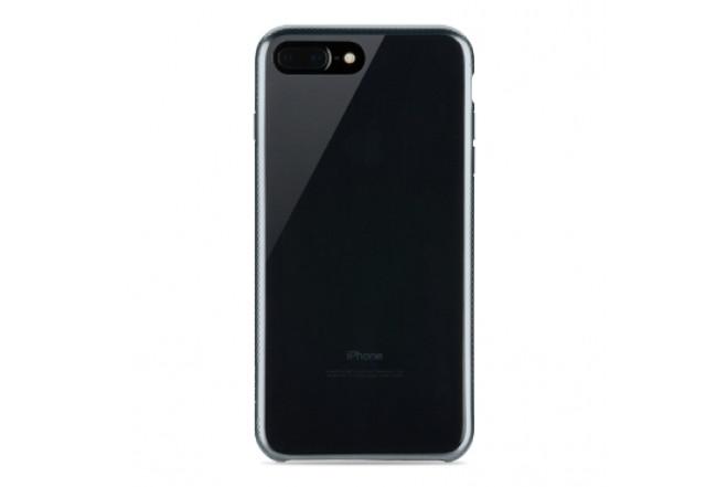 Estuche Belkin Iphone 7Plus AirPr Pro Negro