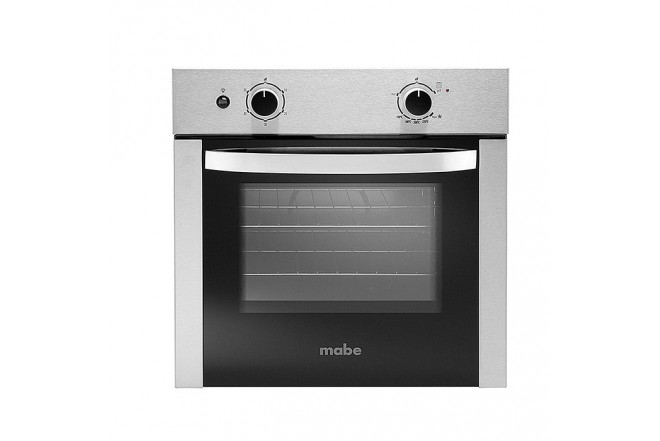 "Horno MABE 60 EE GR HM6020LW""I"
