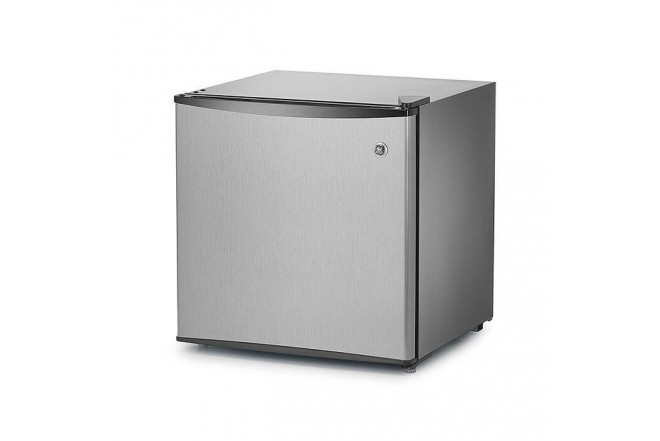 "MiniBar General Electric FR 46Lt GMR02BANE""I"